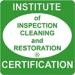 Institute-certification